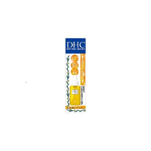 DHC medicinal Deep Cleansing Oil 200mL...