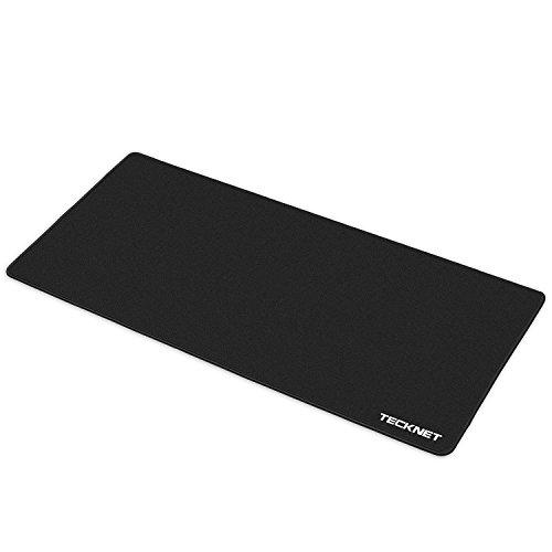 tappetino-mousetecknet-gaming-mouse-pad-xxl-900x450x3mm-tappetino-per-mouse-da-gioco-con-antiscivolo