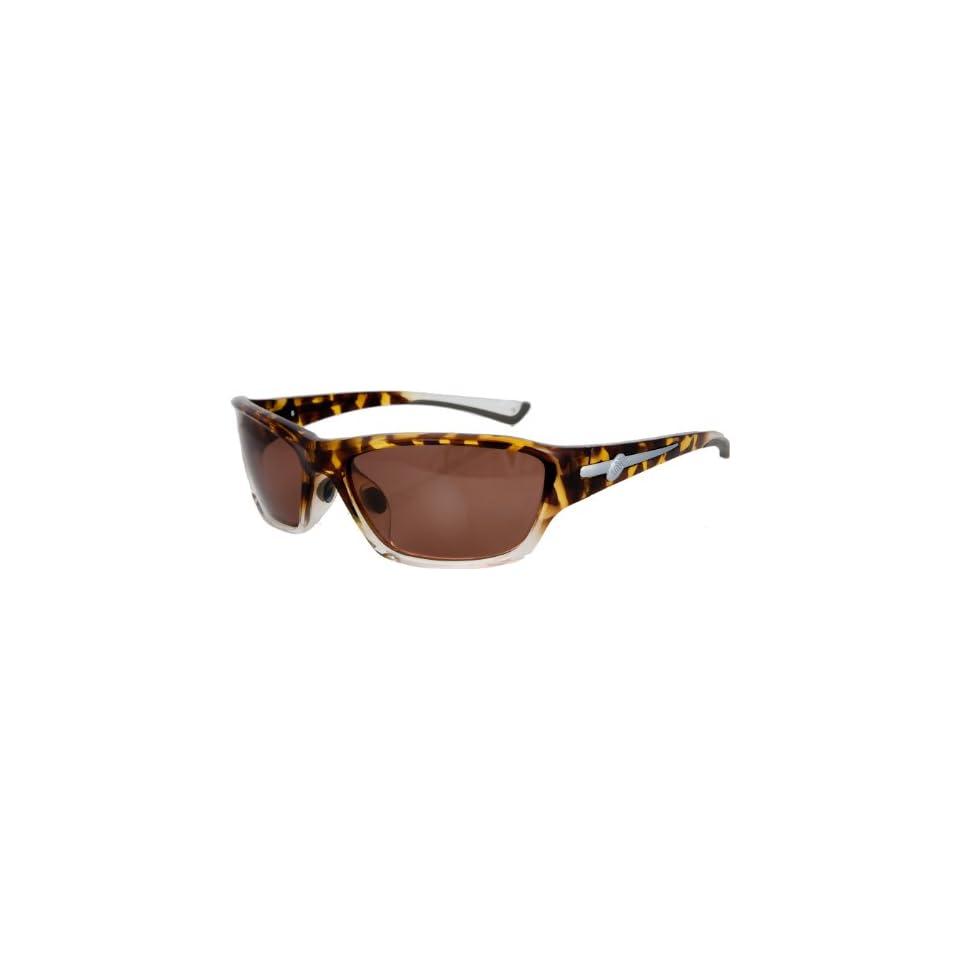 07b6bf3bc4 Zeal Optics Tenacity ZB13 Polarized Sunglasses on PopScreen