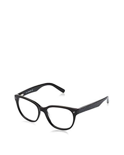 D Squared Montura Dq5139 (53 mm) Negro