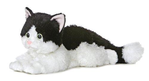 12-Flopsie-Oreo-Cat