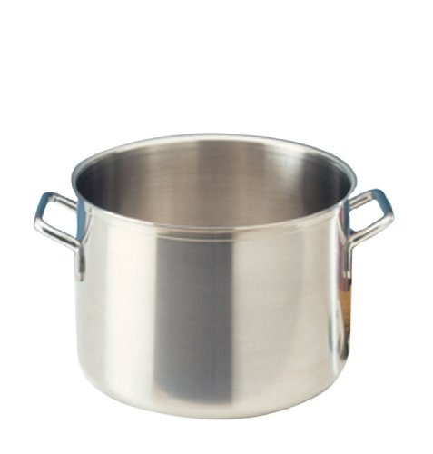 Sitram  Catering Brasier, 31.7-quart