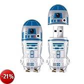 Mimoco Inc. STAR WARS R2-D2 8GB Memoria USB portatile 8192 MB