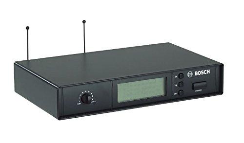 bosch-mw1-rx-f5-wireless-microphone-receiver