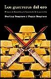 Los Guerreros Del Oro (Letras De Critica) (Spanish Edition) (8484326357) by Seagrave, Sterling