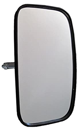 58720 23320 71 And 58720 26600 71 Toyota Forklift Mirror