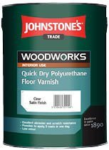 5-ltr-johnstones-woodworks-water-based-polyurethane-floor-varnish-clear-satin-by-johnstones