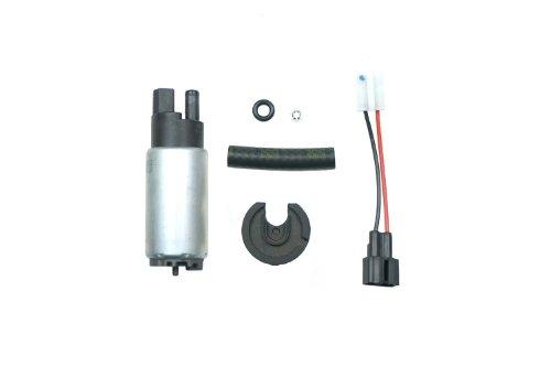 Bosch Radio Parts front-629202