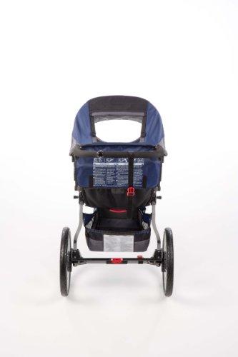 2018 bob infant car seat adapter for chicco. Black Bedroom Furniture Sets. Home Design Ideas