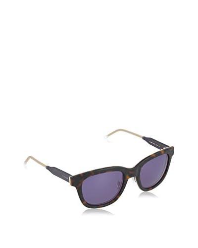 Tommy Hilfiger Sonnenbrille 1352/S 72 (51 mm) havanna