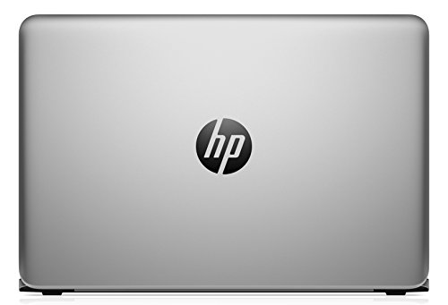HP EliteBook Folio 1020 G1 12.5