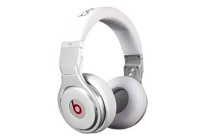 Beats-Pro-Headphones