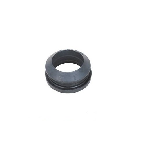 Direct Drive Washer Centerpost Gasket (Main Outer Tub Seal) New Oem Whirlpool, Kenmore front-361781