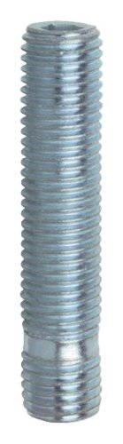 Gorilla Automotive 77737XL Wheel Studs Extra Long (12mm x 1.50)