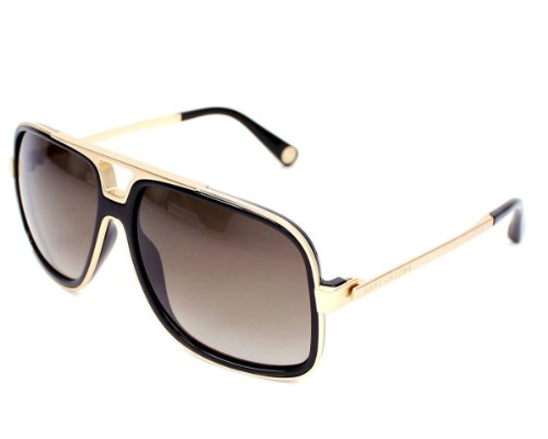 Marc Jacobs Eyewear
