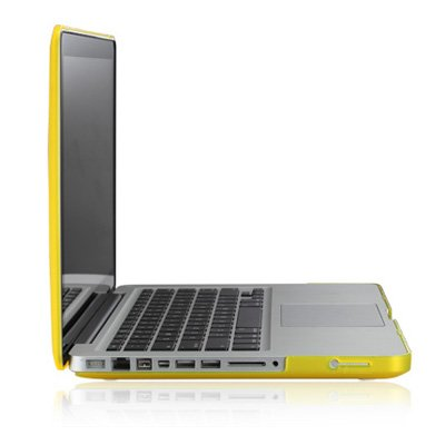 macbook pro case 15-2701084