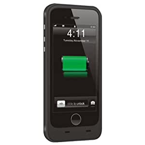 Amazon.com: iPhone 6 Battery Case: Extended Back up Power