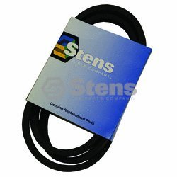 Picture for Stens Corp Stens 265-466 Oem Spec Belt For Bobcat 38362