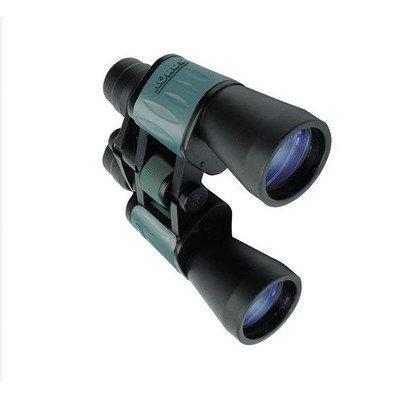 Konus Newzoom 10-30X60 Binocular