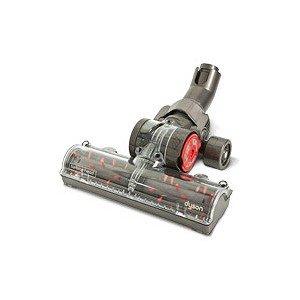 Dyson 906565-29 - Spazzola di ricambio per aspirapolvere Dyson DC19T2 & DC32 Animal, Turbine head