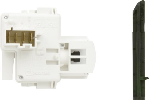 Whirlpool 12001908 Lid Switch Kit (Lid Switch Maytag compare prices)