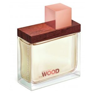 she-wood-velvet-forest-wood-for-women-by-dsquared2-10-oz-edp-spray