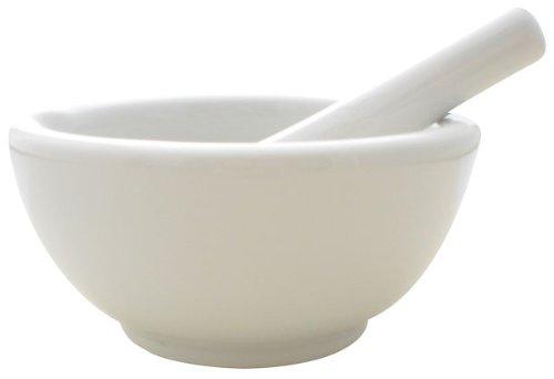 フリート 乳鉢セット L