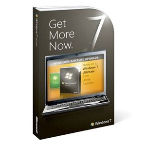 Windows 7 Anytime Upgrade Starter To Professional | Apps Directories