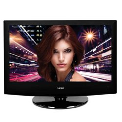 Magnavox 22me360bf7 22 Inch Class Led Lcd 2
