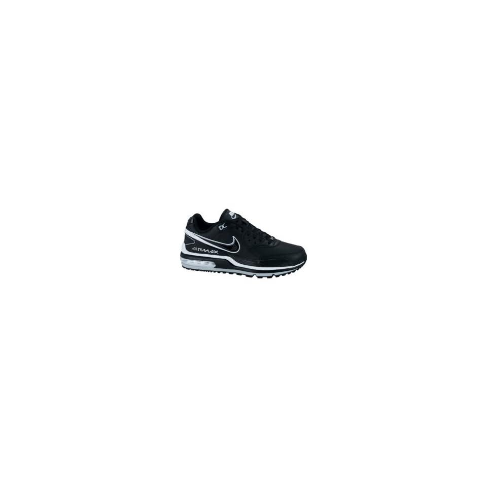 Nike Air Max LTD 2 (316391 015) Sport & Freizeit on PopScreen