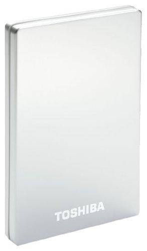 Toshiba PX1626E-1HE0 Store ALU2 HardDisk