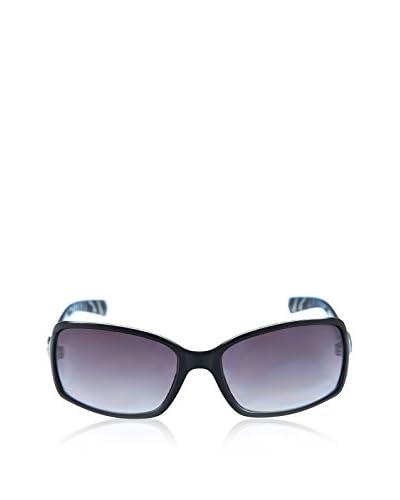 Guess Sonnenbrille GU7012