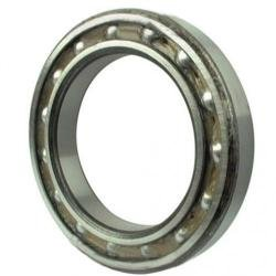 MFWD Bearing, New, Allis Chalmers, 72092847, Carraro, 25816, Oliver, 72094410, White, 30-3012328