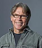 Charles Leerhsen