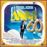 echange, troc Various Artists - I Migliori Anni 60: 2010
