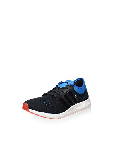 adidas Sneaker Climachill Boost