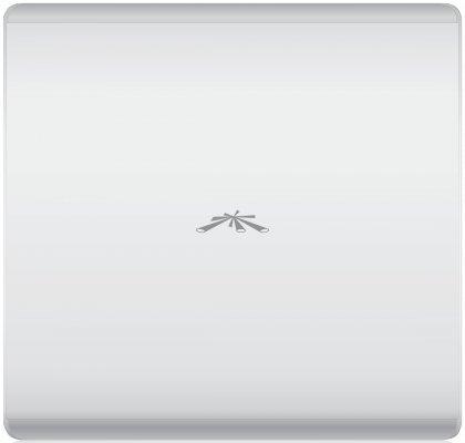 Ubiquiti pbm5réseau/routeur