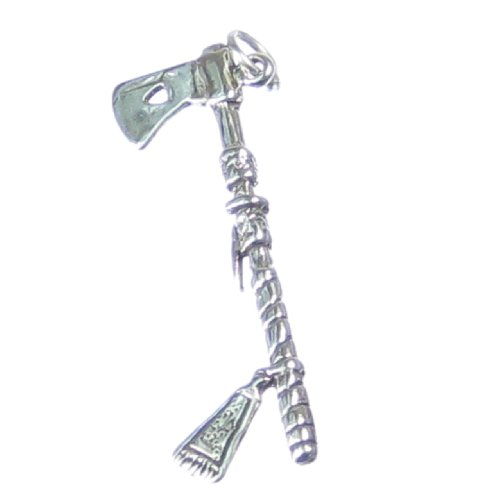 tomahawk-ciondolo-in-argento-sterling-925-x-1-native-american-axes-ssc43