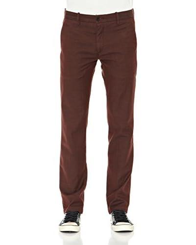 Levi's Pantalón 511 Welt Trouser