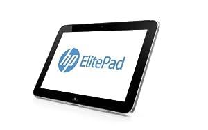 HP ElitePad 900 G1 D3H88UT 10.1' 32GB Slate Net-tablet PC - Wi-Fi - Intel - Atom Z2760 1.8GHz
