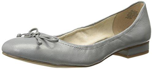 anne-klein-petrica-piel-zapatos-planos