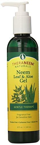 organix-south-neem-leaf-aloe-vera-gel-240ml