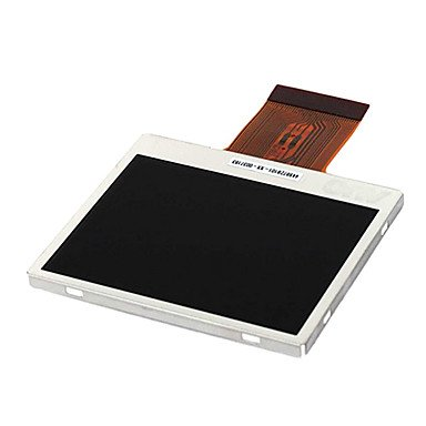Jajay Lcd Screen Display For Kodak C743 C703 C643 C603