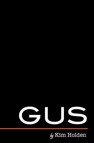 gus-english-edition