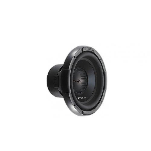 """Orion Xtrpro152 15"""" 1000W Dual Xtr Pro Series Component Subwoofer Driver"""