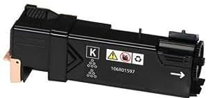 C&E CNE87894 Premium Quality Replacement Toner for Xerox 106R01597