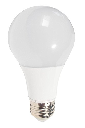 Sunco Lighting 12W 6inch Directional Adjustable Gimbal