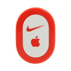 Nike+ Stand Alone Sensor Kit