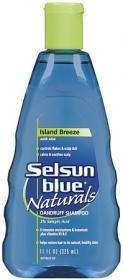selsun-blue-naturals-dandruff-shampoo-island-breeze-with-aloe-11-oz-325-ml