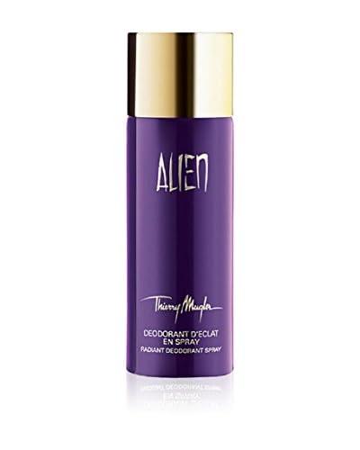 Thierry Mugler Deodorante Spray Alien 100 ml